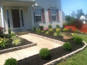 8-26-14_landscaping_after_05b